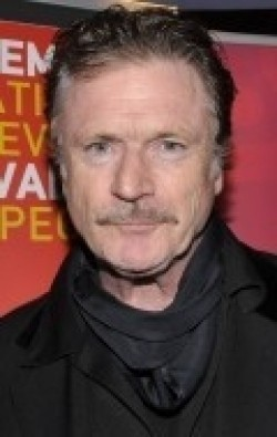 Full Patrick Bergin filmography who acted in the TV series Ice.
