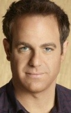 Full Paul Adelstein filmography who acted in the TV series Girlfriends' Guide to Divorce.