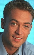 Full Paul Nicholls filmography who acted in the TV series The Fear.