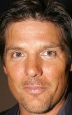 Full Paul Johansson filmography who acted in the TV series One Tree Hill.