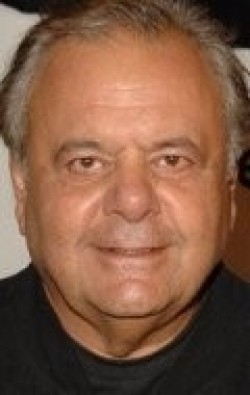 Full Paul Sorvino filmography who acted in the TV series That's Life.