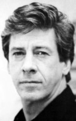 Full Paul Gleason filmography who acted in the TV series One West Waikiki.