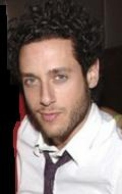 Full Paulo Costanzo filmography who acted in the TV series Royal Pains.