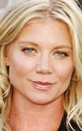 Full Peta Wilson filmography who acted in the TV series La Femme Nikita.