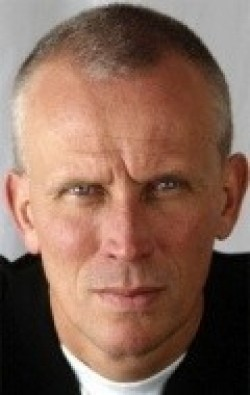Full Peter Weller filmography who acted in the TV series Engineering an Empire.