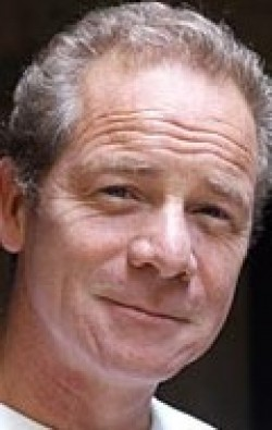 Full Peter Mullan filmography who acted in the TV series The Fear.