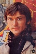 Full Pete Duel filmography who acted in the TV series The Psychiatrist.