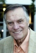 Full Peter Marshall filmography who acted in the TV series Misery Guts.
