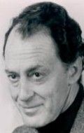 Full Peter Donat filmography who acted in the TV series Time Trax.