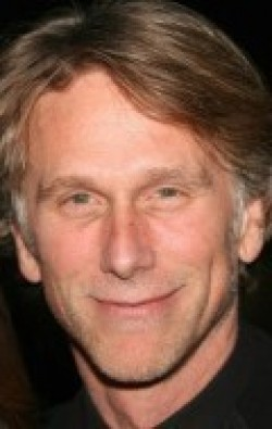 Full Peter Horton filmography who acted in the TV series Brimstone.