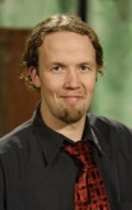 Full Petteri Summanen filmography who acted in the TV series Rikospoliisi Maria Kallio.