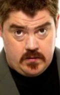 Full Phill Jupitus filmography who acted in the TV series Argumental.