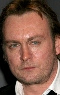 Full Philip Glenister filmography who acted in the TV series Big School.
