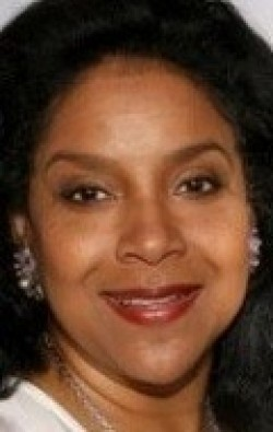 Full Phylicia Rashad filmography who acted in the TV series The Cosby Show.