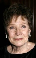 Full Polly Bergen filmography who acted in the TV series The Winds of War.