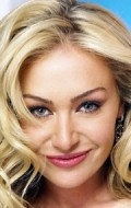 Full Portia de Rossi filmography who acted in the TV series Better Off Ted.