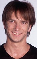 Full Pyotr Krasilov filmography who acted in the TV series Mamochka moya (mini-serial).
