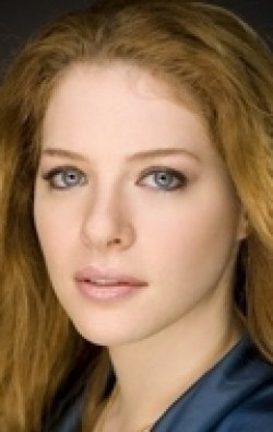 Full Rachelle Lefevre filmography who acted in the TV series Under the Dome.