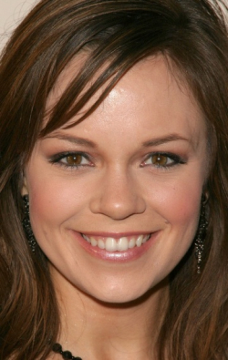 Full Rachel Boston filmography who acted in the TV series In Plain Sight.