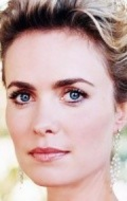 Full Radha Mitchell filmography who acted in the TV series Red Widow.