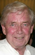 Full Ralph Waite filmography who acted in the TV series The Waltons.