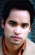 Full Ramon De Ocampo filmography who acted in the TV series 12 Monkeys.