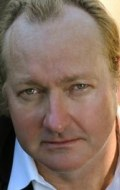 Full Randy Quaid filmography who acted in the TV series 5ive Days to Midnight.