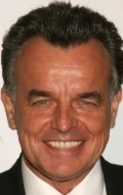 Full Ray Wise filmography who acted in the TV series Reaper.
