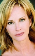 Full Rebecca Staab filmography who acted in the TV series One West Waikiki.