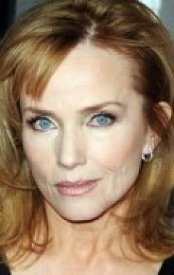 Full Rebecca De Mornay filmography who acted in the TV series A Girl Thing.