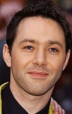 Full Reece Shearsmith filmography who acted in the TV series The League of Gentlemen.