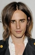 Full Reeve Carney filmography who acted in the TV series Penny Dreadful.