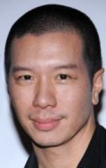 Full Reggie Lee filmography who acted in the TV series Grimm.