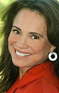 Full Regina Duarte filmography who acted in the TV series Roque Santeiro.