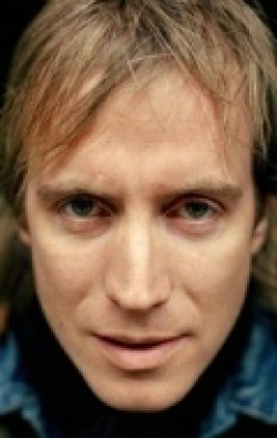 Full Rhys Ifans filmography who acted in the TV series Elementary.
