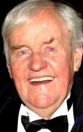 Full Richard Briers filmography who acted in the TV series A Respectable Trade.
