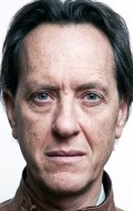 Full Richard E. Grant filmography who acted in the TV series Dig.