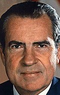 Full Richard Nixon filmography who acted in the TV series Jazz.