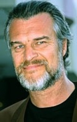 Full Richard Moll filmography who acted in the TV series 100 Deeds for Eddie McDowd.