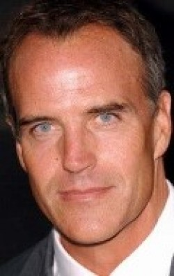 Full Richard Burgi filmography who acted in the TV series One West Waikiki.