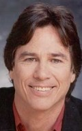 Full Richard Hatch filmography who acted in the TV series The Streets of San Francisco.
