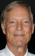 Full Richard Chamberlain filmography who acted in the TV series Shogun.