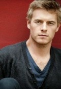 Full Rick Cosnett filmography who acted in the TV series The Flash.