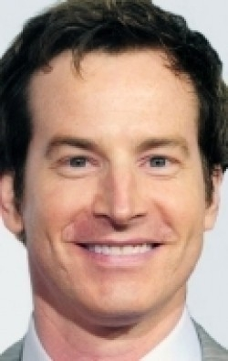 Full Rob Huebel filmography who acted in the TV series Transparent.