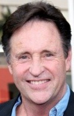 Full Robert Hays filmography who acted in the TV series Bette.