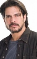 Full Roberto Mateos filmography who acted in the TV series ¿Dónde está Elisa?.