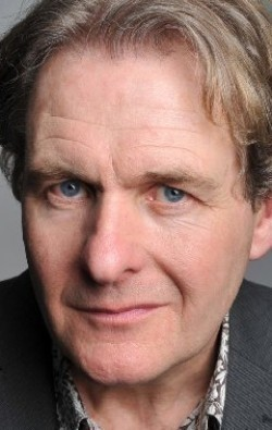 Full Robert Bathurst filmography who acted in the TV series Blandings.