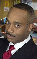 Full Rocky Carroll filmography who acted in the TV series Chicago Hope.
