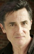 Full Roger Rees filmography who acted in the TV series Veritas: The Quest.