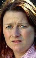 Full Rosie Cavaliero filmography who acted in the TV series Inside No. 9.